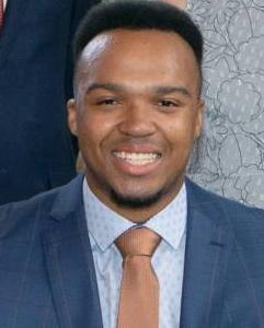 image of Nicholas Johnson